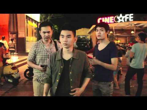 Phim sex gay 6